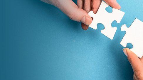 BC-hablemos-de-futuro-trabajar-juntos-interior