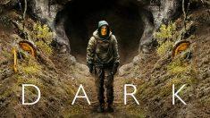 'Dark' llegó a su fin con la tercera entrega en Netflix