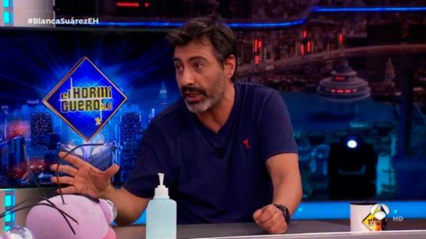 juan-del-val-el-hormiguero (1)