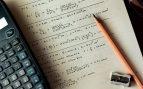 EBAU 2020: Cómo se calcula la nota de selectividad 2020