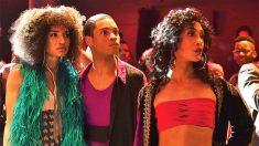Netflix ha realizado una gran variedad de series y películas de temática homosexual