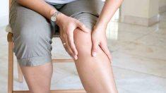 Cómo tratar la fibromialgia