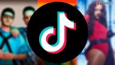 TikTok: Canciones que triunfan en la aplicación y no sabes su nombre