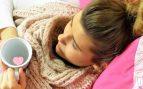 La gripe, creencias