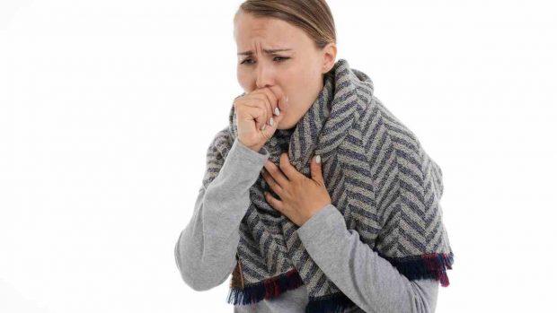La gripe y sus mitos