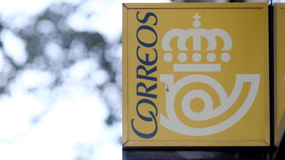 Voto por correo en las Elecciones de Madrid 2021: Plazos y documentos necesarios para el 4M
