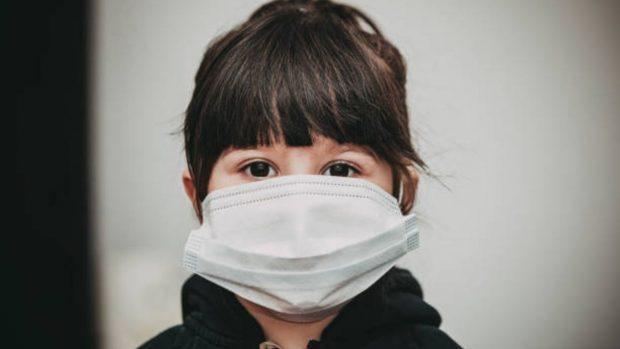 Investigadores reportan casi 300 casos del síndrome inflamatorio relacionado con Covid-19 en niños