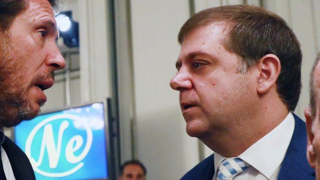 Correos entrega todo el poder al exjefe de gabinete de Sánchez y fulmina las direcciones territoriales