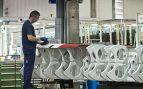 La planta de Airbus de Puerto Real corre peligro tras finalizar la producción del A380