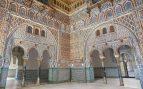 Visitas teatralizadas en el Real Alcázar de Sevilla para conmemorar el V Centenario de la Primera Vuelta al Mundo