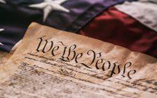 4 de julio: ¿Cuál es el origen del Día de la Independencia en Estados Unidos?