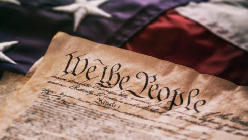 Descubre cuál es el origen del Día de la Independencia en Estados Unidos