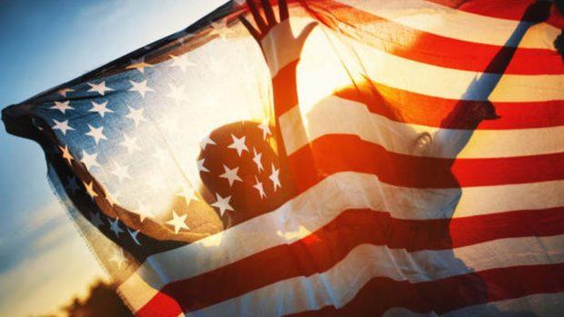 día independencia estados unidos