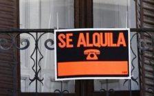 Ayudas al alquiler en Andalucía por el coronavirus: requisitos y cuantía