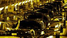 Las fábricas de Seat, Volkswagen y Ford en España se paralizan: sufren graves problemas de suministro