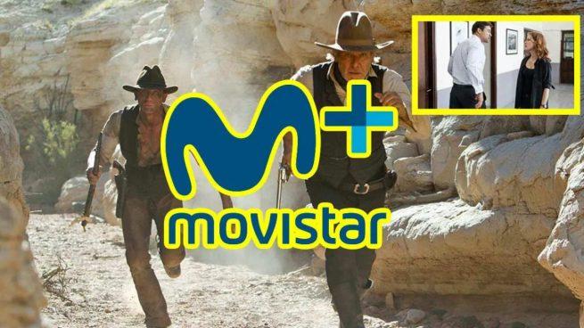 dos-canales-mvoistar-plus