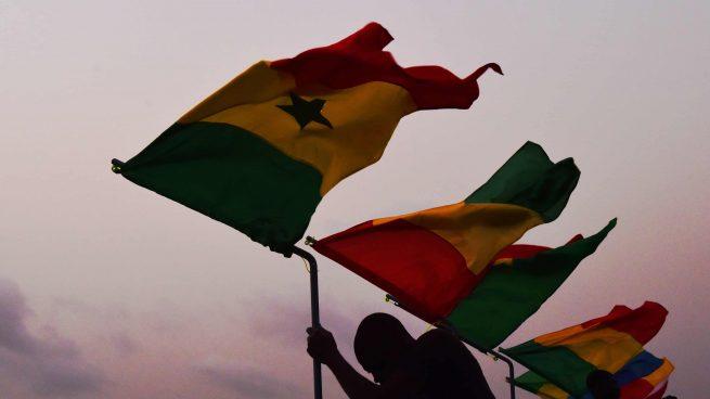 Una historia de espionaje y corrupción en la Guinea Ecuatorial de años 80