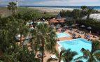 El hotel IFA Altamarena refuerza la actividad turística de Fuerteventura a partir del 29 de julio