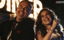 María Isabel y Juan Magán publican 'Esa carita', un single perfecto para el verano