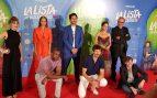 premiere cine callao espana lista de los deseos