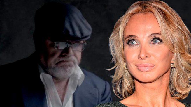 El juez pospone 'sine die' la declaración de Corinna para interrogarla en persona en una sede judicial británica