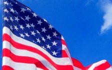 Curiosidades del 4 de julio en Estados Unidos: Día de la Independencia