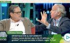 Inda: «Juan Carlos I tiene una fortuna de 1.500 millones según la lista Forbes»