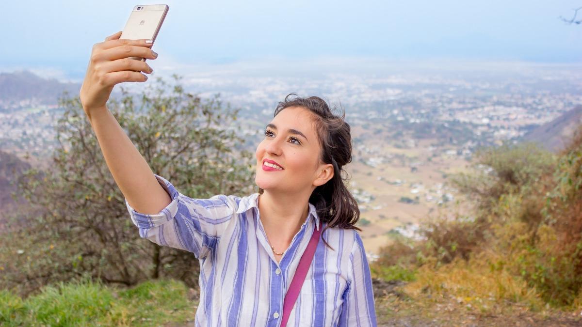 Se buscan influencers para promocionar Andalucía