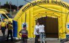 Nuevo confinamiento en Lérida: las medidas que deben cumplir los vecinos