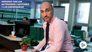 """El drama de las gestorías: """"Dormimos en la oficina porque la carga de trabajo se disparó un 250%"""""""