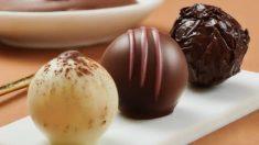 Descubre cuál es el chocolate más caro del mundo