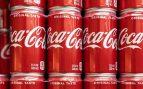 ¡Cuidado con el bulo en WhatsApp! Coca Cola no está regalando neveras