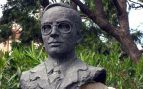 El Gobierno de Andalucía conmemora el 135 aniversario del nacimiento de Blas Infante