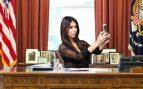 Kanye West y Kim Kardashian: los mejores memes de su posible llegada a la Casa Blanca