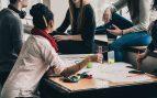Selectividad 2020: Estos son los temas más repetidos en las pruebas de acceso a la universidad de Andalucía