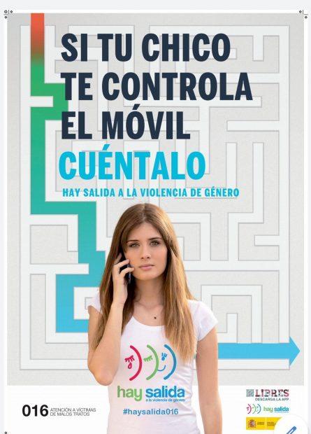 La pregunta del PP a Irene Montero: «¿Cometió Iglesias violencia contra la mujer al retener el móvil de Dina?»