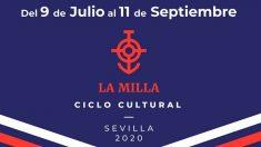 Sevilla acoge un festival con mucha música y humor