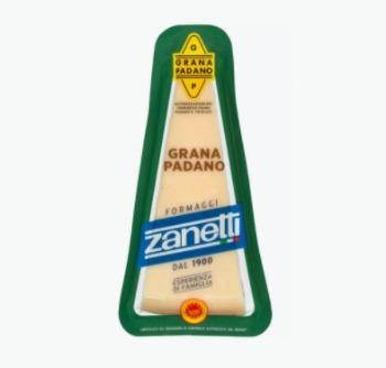 Vuelta al mundo a través de los quesos internacionales de Mercadona