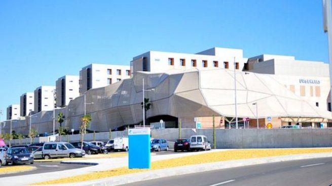 hospital-cartagena-coronavirus (1)