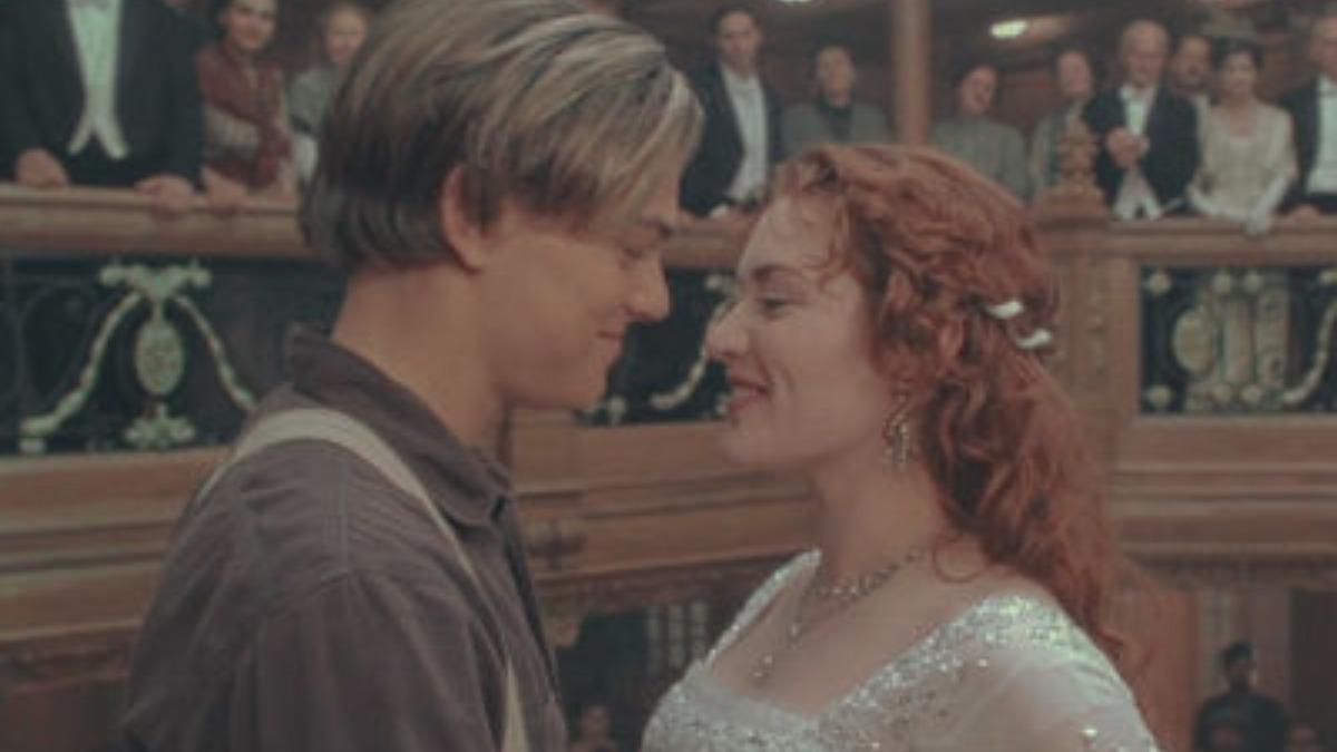 Twitter: Llega una nueva teoría sobre 'Titanic', Jack nunca existió fue una fantasía de Rose