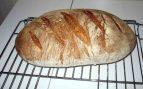 Recetas de pan proteico