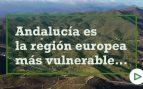 La revolución verde de Andalucía será clave en la recuperación económica tras el Covid
