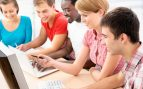 Educación sigue elaborando planes y medidas con Salud para la vuelta al cole