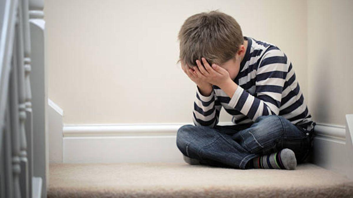 Cómo hacer que los niños asuman el fracaso y la derrota