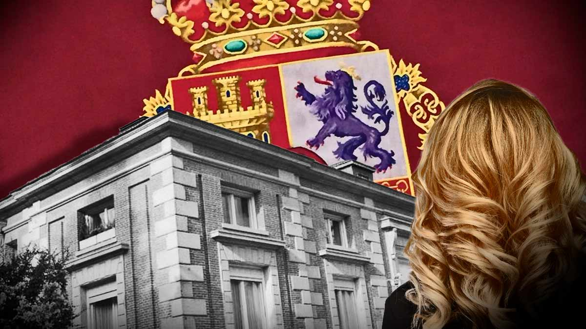 El empresario Alfonso Caneiro viajó a Guinea con una misteriosa mujer que decía estar vinculada a la Casa Real.