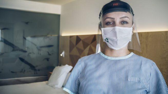 Iberostar avanza en la desescalada: abrirá 45 hoteles en nueve países durante el verano