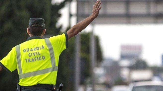 La Guardia Civil investiga a un vecino de Baza por portar 88 billetes falsos de 20 euros