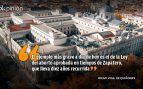 opinion-diego-vigil-quinones-interior (2)