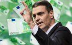 Impuestos PSOE