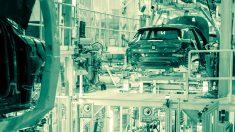 Seat recupera la producción previa a la crisis y fabrica 2.200 coches al día en Martorell